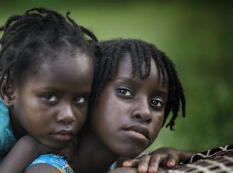 Ana-Margarida_Guinee-Bissau_Sos-Kinderdorpen