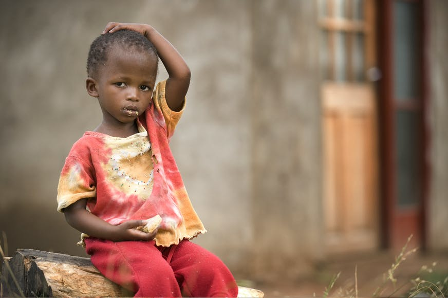 Busi_Zuid-Afrika_SOS Kinderdorpen