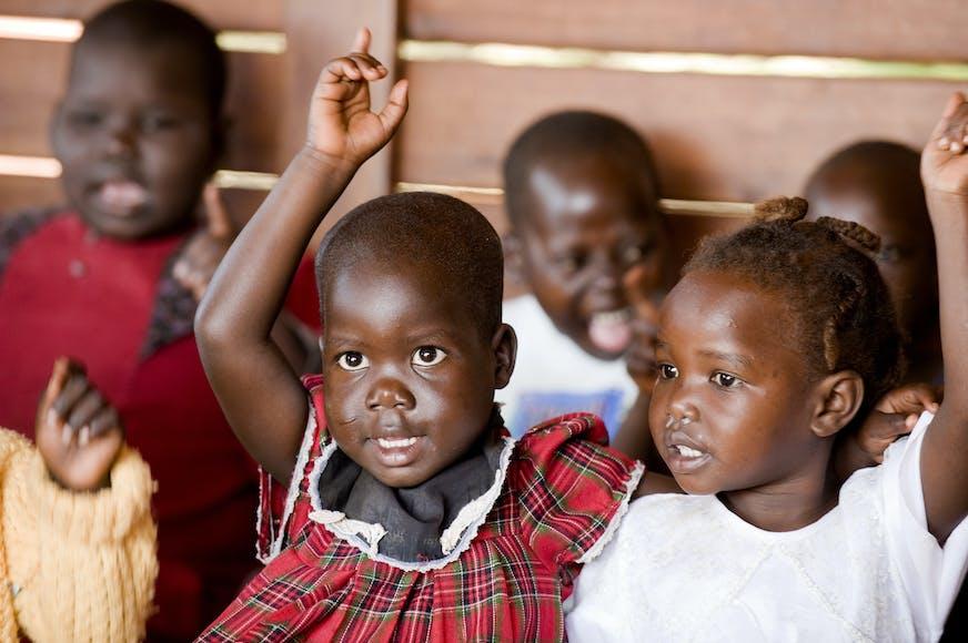 Mouna-naa-school-oeganda-sos-kinderdorpen