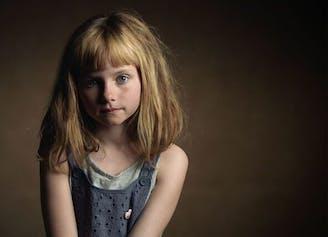 NCA Meisje_Europa_SOS Kinderdorpen