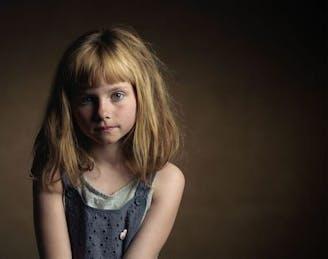 NCA-Meisje_Europa_SOS-Kinderdorpen