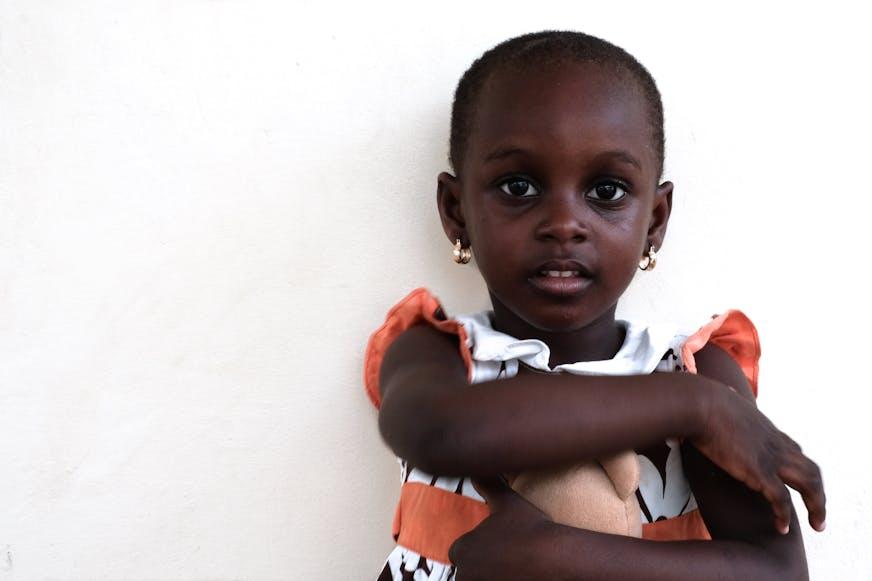 Yaa_Ghana_SOS Kinderdorpen