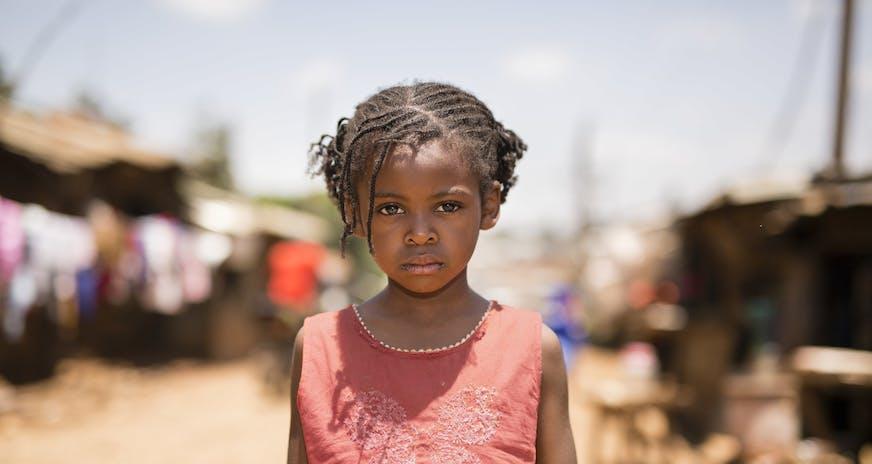Mali_Kenia_SOS Kinderdorpen