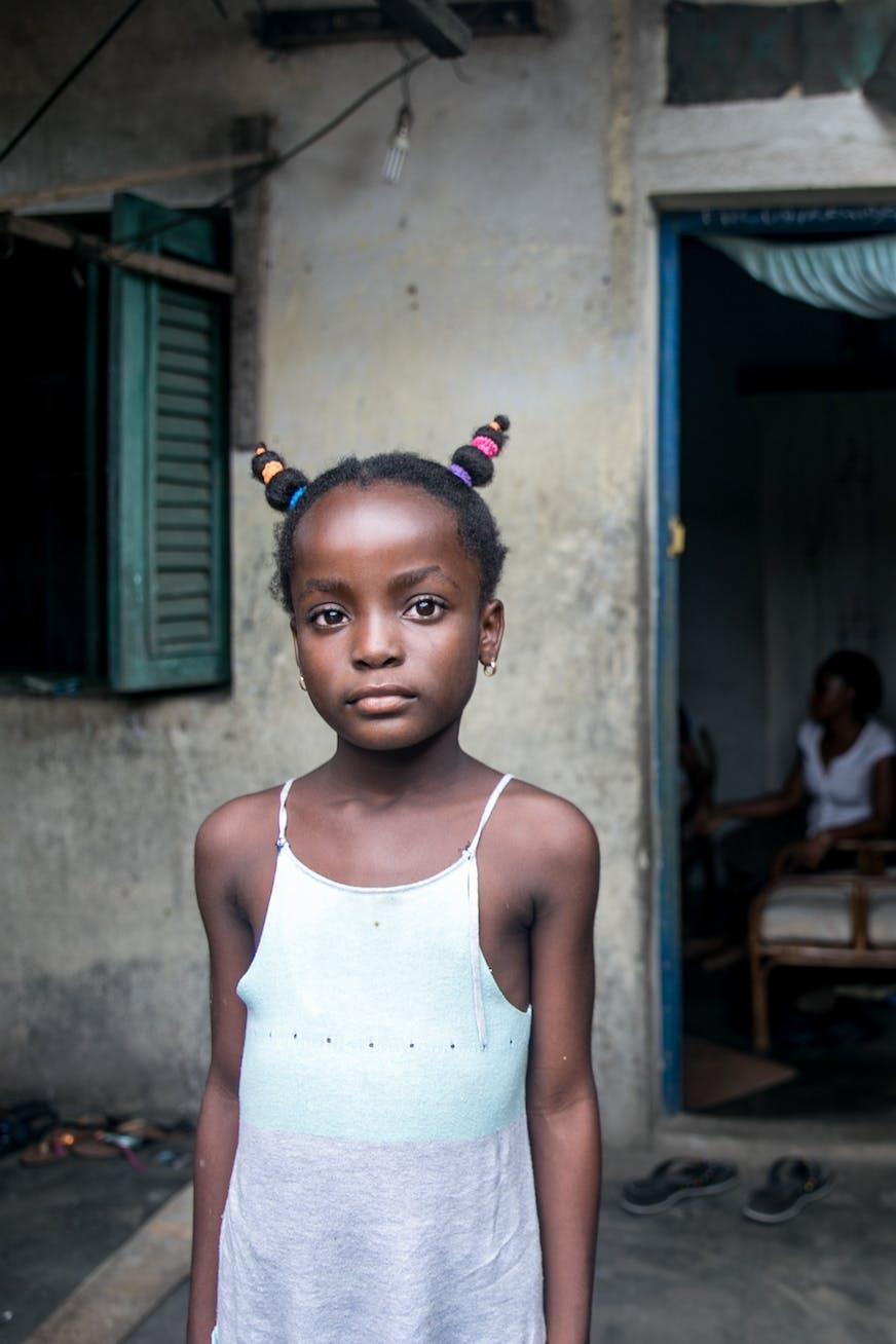 Over SOS Missie en Visie Familieversterkend programma