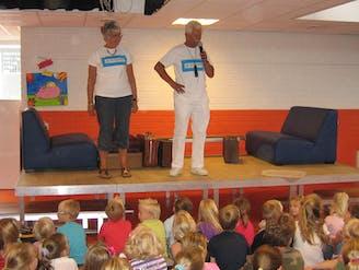 Vrijwilliger_Nederland_SOS Kinderdorpen