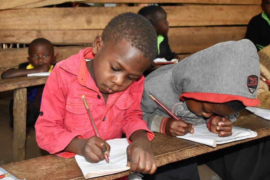 Jacob-aan-het-werk-Oeganda-SOS-families-versterken